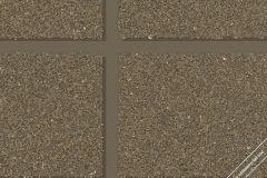 59752 cikkszámú tapéta.3d hatású,absztrakt,kőhatású-kőmintás,különleges felületű,különleges motívumos,barna,zöld,lemosható,vlies tapéta
