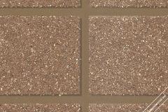 59753 cikkszámú tapéta.Kőhatású-kőmintás,különleges felületű,különleges motívumos,barna,bronz,lemosható,vlies tapéta