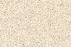 59754 cikkszámú tapéta.Kőhatású-kőmintás,különleges felületű,különleges motívumos,bézs-drapp,sárga,lemosható,illesztés mentes,vlies tapéta