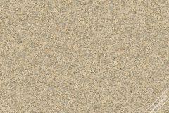 59755 cikkszámú tapéta.Kőhatású-kőmintás,különleges felületű,különleges motívumos,bézs-drapp,zöld,lemosható,illesztés mentes,vlies tapéta
