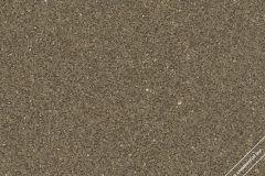 59756 cikkszámú tapéta.Kőhatású-kőmintás,különleges felületű,különleges motívumos,barna,zöld,lemosható,illesztés mentes,vlies tapéta