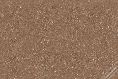 59757 cikkszámú tapéta.Kőhatású-kőmintás,különleges felületű,különleges motívumos,barna,piros-bordó,lemosható,illesztés mentes,vlies tapéta