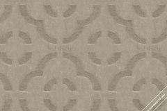59772 cikkszámú tapéta.Absztrakt,különleges felületű,különleges motívumos,bézs-drapp,szürke,lemosható,vlies tapéta