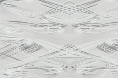 58306 cikkszámú tapéta.Absztrakt,különleges felületű,bézs-drapp,fehér,szürke,lemosható,vlies tapéta