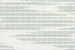 58333 cikkszámú tapéta.Absztrakt,különleges felületű,bézs-drapp,fehér,lemosható,papír tapéta