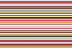 DM213-1 cikkszámú tapéta.Csíkos,geometriai mintás,különleges motívumos,rajzolt,retro,zöld,barna,bézs-drapp,fehér,kék,lila,narancs-terrakotta,pink-rózsaszín,piros-bordó,sárga,gyengén mosható,vlies poszter, fotótapéta