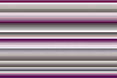 DM213-2 cikkszámú tapéta.Csíkos,geometriai mintás,különleges motívumos,rajzolt,retro,fehér,fekete,lila,szürke,gyengén mosható,vlies poszter, fotótapéta