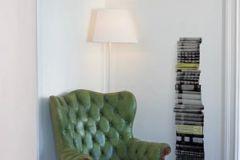DM221-1 cikkszámú tapéta.Különleges motívumos,retro,fekete,sárga,szürke,gyengén mosható,vlies poszter, fotótapéta