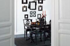 DM226-1 cikkszámú tapéta.Fotórealisztikus,különleges motívumos,rajzolt,retro,fehér,fekete,gyengén mosható,vlies poszter, fotótapéta