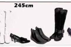 DM229-1 cikkszámú tapéta.3d hatású,különleges motívumos,retro,fehér,fekete,szürke,gyengén mosható,vlies poszter, fotótapéta