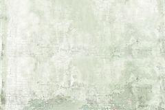 E020801-6 tapéta