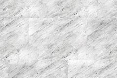 E020901-6 tapéta