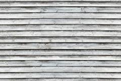 E021001-4 cikkszámú tapéta.3d hatású,fa hatású-fa mintás,fotórealisztikus,különleges motívumos,retro,fehér,fekete,szürke,gyengén mosható,vlies poszter, fotótapéta