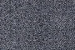 E021101-4 cikkszámú tapéta.Különleges motívumos,retro,textilmintás,fekete,szürke,gyengén mosható,vlies poszter, fotótapéta