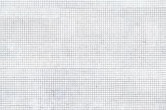 E021401-6 cikkszámú tapéta.3d hatású,fotórealisztikus,geometriai mintás,kockás,kőhatású-kőmintás,különleges motívumos,retro,fehér,fekete,szürke,gyengén mosható,vlies poszter, fotótapéta