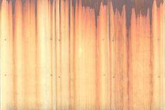 E022101-9 cikkszámú tapéta.3d hatású,fa hatású-fa mintás,fotórealisztikus,különleges motívumos,retro,fekete,piros-bordó,sárga,gyengén mosható,vlies poszter, fotótapéta