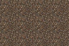 E022801-4 cikkszámú tapéta.3d hatású,absztrakt,fotórealisztikus,retro,textil hatású,textilmintás,barna,bézs-drapp,szürke,gyengén mosható,vlies poszter, fotótapéta