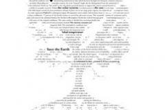 p130901-4 cikkszámú tapéta.Fa hatású-fa mintás,feliratos-számos,különleges motívumos,természeti mintás,fehér,fekete,gyengén mosható,vlies poszter, fotótapéta
