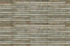 p132001-9 cikkszámú tapéta.3d hatású,fa hatású-fa mintás,különleges motívumos,retro,természeti mintás,barna,bézs-drapp,gyengén mosható,vlies poszter, fotótapéta