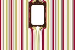 P010803-4 cikkszámú tapéta.Absztrakt,csíkos,retro,fehér,fekete,piros-bordó,zöld,gyengén mosható,vlies poszter, fotótapéta