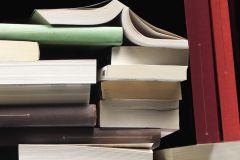 P190401-0 cikkszámú tapéta.Absztrakt,fotórealisztikus,rajzolt,retro,barna,bézs-drapp,piros-bordó,sárga,gyengén mosható,vlies poszter, fotótapéta