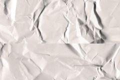 P191001-4 cikkszámú tapéta.Absztrakt,fotórealisztikus,kőhatású-kőmintás,különleges motívumos,retro,bézs-drapp,fehér,szürke,gyengén mosható,vlies poszter, fotótapéta