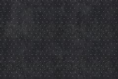 P192201-8 cikkszámú tapéta.Absztrakt,pöttyös,rajzolt,retro,fehér,fekete,gyengén mosható,vlies poszter, fotótapéta