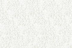 P192601-8 cikkszámú tapéta.Fotórealisztikus,különleges motívumos,retro,természeti mintás,bézs-drapp,fehér,szürke,gyengén mosható,vlies poszter, fotótapéta