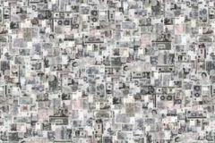 P111001-4 cikkszámú tapéta.Emberek-sztárok,feliratos-számos,fotórealisztikus,gyerek,különleges motívumos,retro,fehér,fekete,pink-rózsaszín,gyengén mosható,vlies poszter, fotótapéta