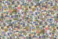 P111002-4 cikkszámú tapéta.Emberek-sztárok,fotórealisztikus,gyerek,különleges motívumos,retro,barna,fehér,fekete,kék,lila,piros-bordó,sárga,zöld,gyengén mosható,vlies poszter, fotótapéta