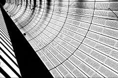 P151501-9 cikkszámú tapéta.3d hatású,absztrakt,fémhatású - indusztriális,fotórealisztikus,geometriai mintás,gyerek,különleges motívumos,ezüst,fehér,fekete,gyengén mosható,vlies poszter, fotótapéta