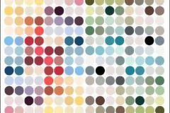 P152401-4 cikkszámú tapéta.Geometriai mintás,gyerek,pöttyös,rajzolt,retro,barna,bézs-drapp,fehér,fekete,kék,lila,narancs-terrakotta,pink-rózsaszín,piros-bordó,sárga,szürke,zöld,gyengén mosható,vlies poszter, fotótapéta