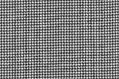 P140101-4 cikkszámú tapéta.Geometriai mintás,különleges motívumos,retro,textil hatású,fehér,fekete,gyengén mosható,vlies poszter, fotótapéta