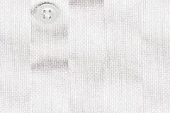 P140704-2 cikkszámú tapéta.Csíkos,fotórealisztikus,rajzolt,retro,textilmintás,szürke,fehér,gyengén mosható,vlies poszter, fotótapéta