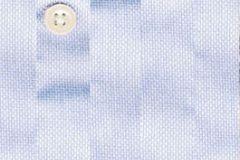 P140705-2 cikkszámú tapéta.Csíkos,rajzolt,retro,textilmintás,bézs-drapp,kék,gyengén mosható,vlies poszter, fotótapéta
