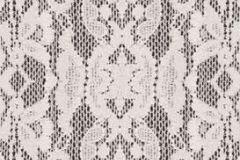 P140707-2 cikkszámú tapéta.Csipke,retro,természeti mintás,textilmintás,fehér,szürke,gyengén mosható,vlies poszter, fotótapéta