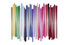 P141501-8 cikkszámú tapéta.Csíkos,fotórealisztikus,textilmintás,lila,piros-bordó,pink-rózsaszín,barna,sárga,zöld,gyengén mosható,vlies poszter, fotótapéta