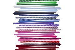 P141502-4 cikkszámú tapéta.Retro,fotórealisztikus,textilmintás,fehér,fekete,kék,lila,sárga,zöld,gyengén mosható,vlies poszter, fotótapéta