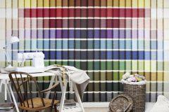 P142001-8 cikkszámú tapéta.Absztrakt,fotórealisztikus,fehér,szürke,fekete,kék,türkiz,lila,piros-bordó,pink-rózsaszín,barna,bézs-drapp,narancs-terrakotta,sárga,zöld,vajszínű,gyengén mosható,vlies poszter, fotótapéta