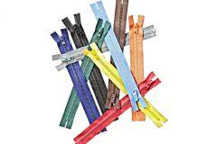 P142102-6 cikkszámú tapéta.Fotórealisztikus,kék,barna,narancs-terrakotta,sárga,zöld,gyengén mosható,vlies poszter, fotótapéta