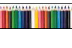 P121701-1 cikkszámú tapéta.Csíkos,geometriai mintás,gyerek,különleges motívumos,rajzolt,retro,barna,fehér,fekete,kék,sárga,zöld,gyengén mosható,vlies poszter, fotótapéta