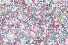 P280114-8 cikkszámú tapéta.Absztrakt,különleges motívumos,fehér,lila,piros-bordó,lemosható,vlies poszter, fotótapéta