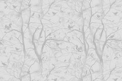 P280127-8 cikkszámú tapéta.Különleges motívumos,rajzolt,tájkép,természeti mintás,szürke,lemosható,vlies poszter, fotótapéta