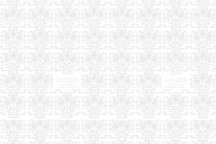 P180301-4 cikkszámú tapéta.Gyerek,különleges motívumos,rajzolt,retro,fekete,szürke,gyengén mosható,vlies poszter, fotótapéta