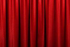 P160201-3 cikkszámú tapéta.Fotórealisztikus,retro,bézs-drapp,fehér,fekete,piros-bordó,gyengén mosható,vlies poszter, fotótapéta