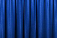 P160203-3 cikkszámú tapéta.Fotórealisztikus,fehér,fekete,kék,lila,zöld,gyengén mosható,vlies poszter, fotótapéta