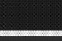 P161101-0 cikkszámú tapéta.Pöttyös,retro,fehér,fekete,gyengén mosható,vlies poszter, fotótapéta