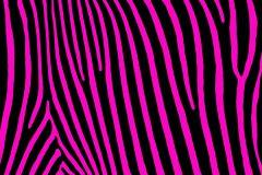 P161202-9 cikkszámú tapéta.Absztrakt,csíkos,rajzolt,retro,fekete,lila,gyengén mosható,vlies poszter, fotótapéta