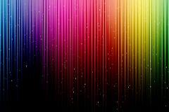 P161601-0 cikkszámú tapéta.Csíkos,fehér,fekete,kék,piros-bordó,zöld,gyengén mosható,vlies poszter, fotótapéta