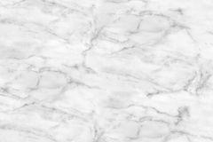 P162701-4 cikkszámú tapéta.Kőhatású-kőmintás,fehér,fekete,gyengén mosható,vlies poszter, fotótapéta